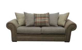 home page tcs furniture