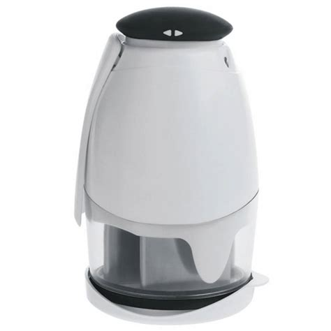 oxo cuisine oxo large food chopper ares cuisine