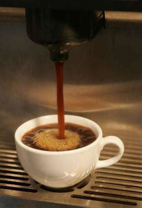 May Your Coffee Taste Greate Today two magic words make regular coffee taste better study finds latimes