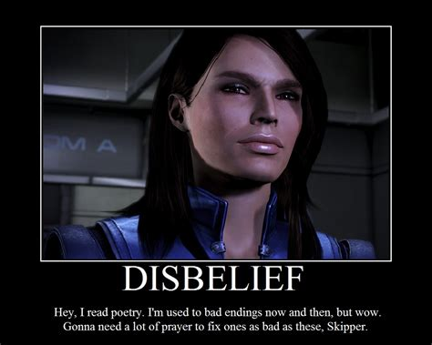 Funny Mass Effect Memes - welcome to memespp com