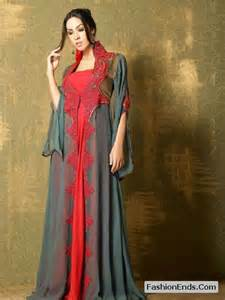 Latest Kaftan Maxi Dresses Fashionends Com
