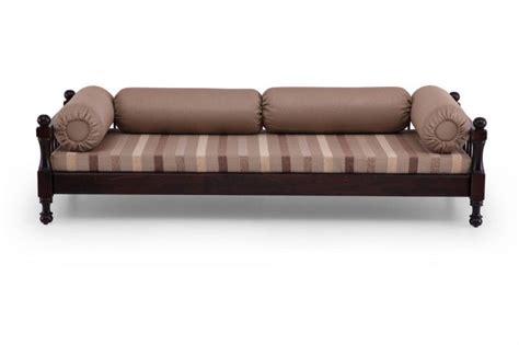 diwan sofa set classic diwan indian sitting living room living room