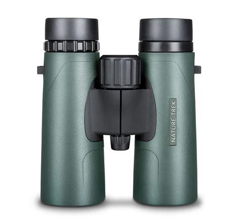 hawke nature trek 42mm binoculars the binocular shop