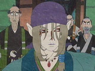 anime genre dark genre talk dark fantasy anime amino