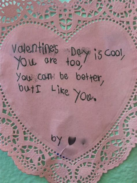 silly valentines poems valentines day poems by