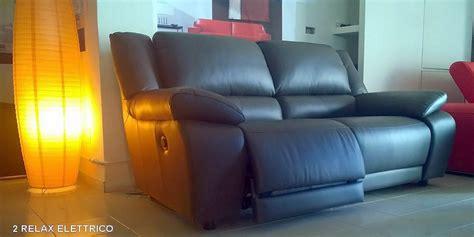 ricoprire divano ricoprire divano costo coprire divano idee per il