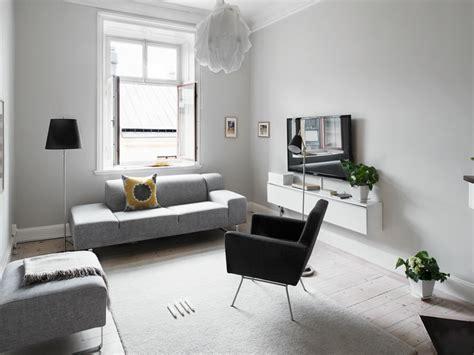 inspiration wohnzimmer farben zusammenstellen wohnzimmer