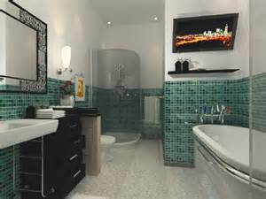 Bathroom Ideas Photo Gallery Small Bathroom Ideas Photo Gallery Inspiration