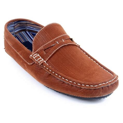 lv loafers price in pakistan lv stylish brown loafer syb 587 price in pakistan at