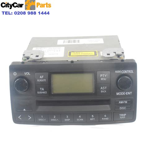 service manual repair voice data communications 2006 toyota solara instrument cluster