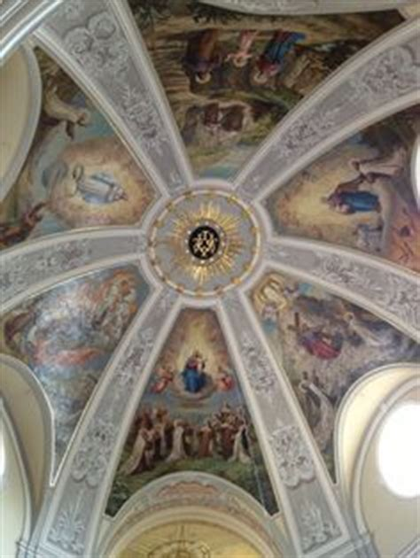 Cathedral Ceiling Painting by 1000 Images About Details Matter Cathedral Ceilings On