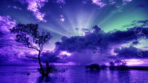 beautiful nature mundiversos weblog