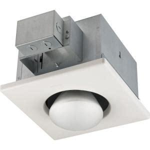 250 watt heat l home depot 250 watt infrared 1 bulb ceiling heater 9412d the home depot