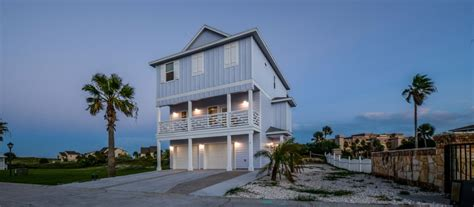 port aransas houses for rent houses in port aransas tx house decor ideas