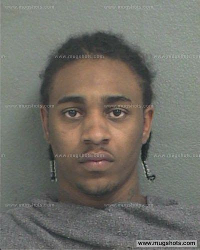 floyd eugene bentley mugshot floyd eugene bentley arrest