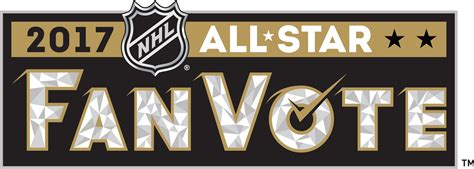 Nhl Sweepstakes - nhl all star fan vote sweepstakes 2017 nhl com vote