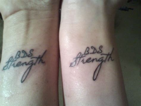 tattoo for grandma rip quotes quotesgram