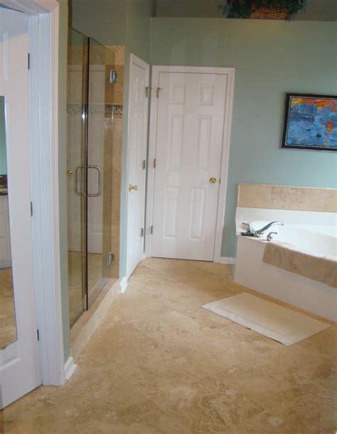 Bathroom Remodeling Companies Bathroom Remodel Companies 28 Images Bathroom Remodeling Company In Sarasota Bathroom