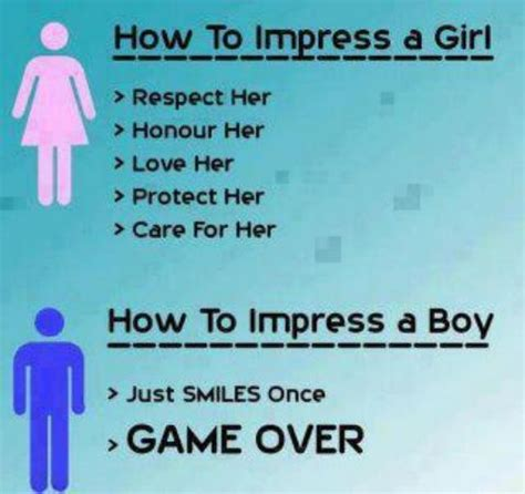 boys vs girls funny images & photos