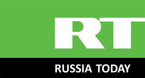 russia today news rt public spat between rbs and rt continues over whether
