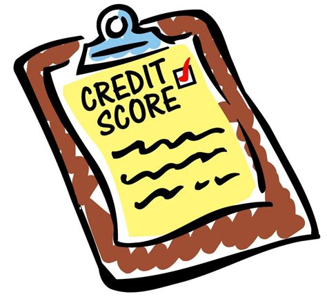 Background Check Credit Score Credit Score