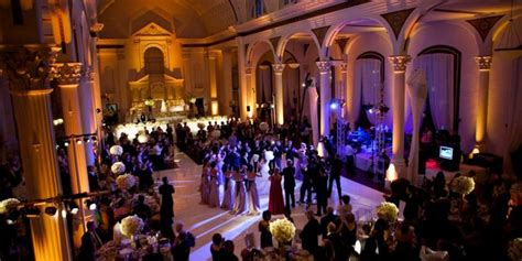 wedding places in los angeles ca vibiana weddings get prices for wedding venues in los angeles ca