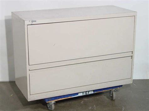 used filing cabinets that cheap