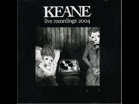 download mp3 full album keane keane live recordings 2004 full album youtube