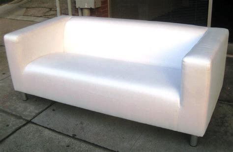 klippan sofa review ikea klippan leather sofa 9 best home images on pinterest
