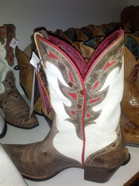 boot barn reno nv 28 images ferrini boots for 28