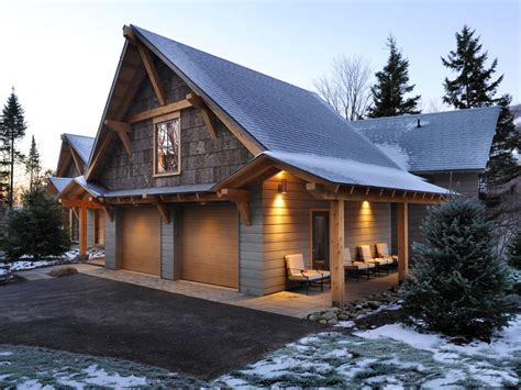 home entry hgtv dream home 2011 car barn pictures and video from