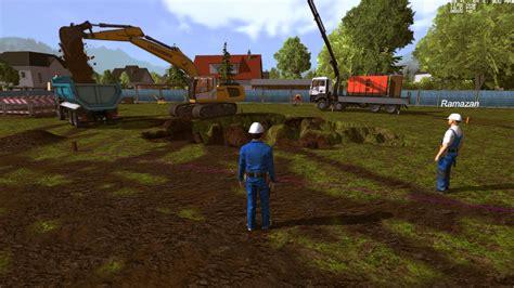 simulation maison a construire 4501 construction simulator 2015 pc activated steam