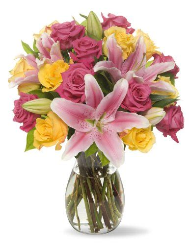 roses lilies delivery gifts vday365