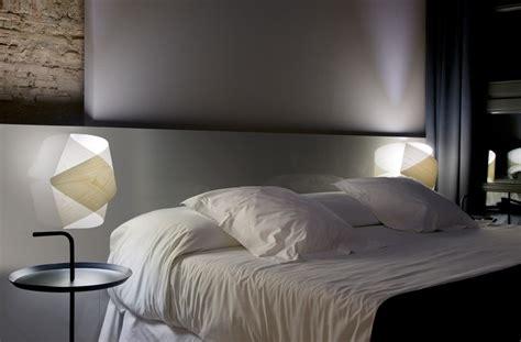wandleuchte schlafzimmer led wandleuchten schlafzimmer modern afdecker