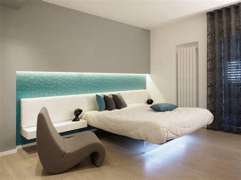 come dipingere una da letto classica come arredare una da letto non comune