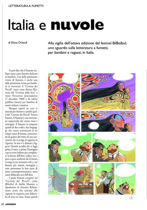 libreria fumetti libreria fumetti e nuvole fumetto il portale dei fumetti