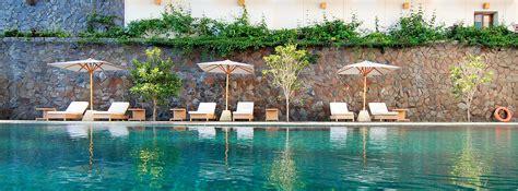 Wedding Padma Hotel Bandung by Peta Hotel Padma Bandung Images