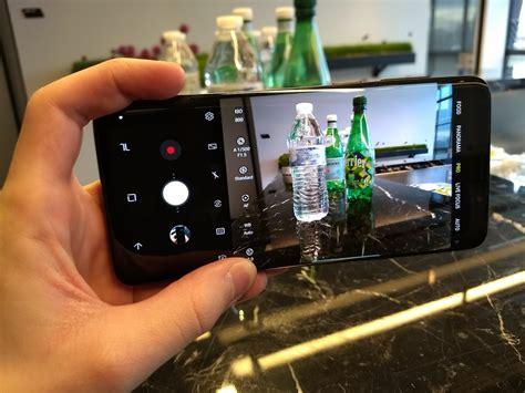 enable portrait mode   phone