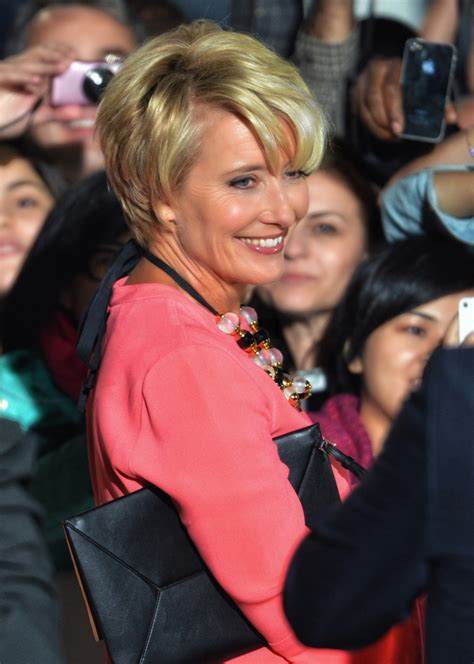 actress amy watson emma thompson wikipedia