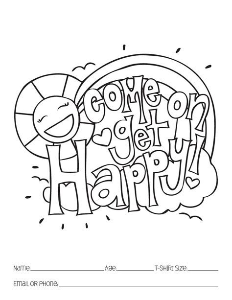 coloring contest pages az coloring pages