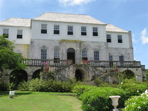 rose hall great house rose hall great house tour travel jamaica tours