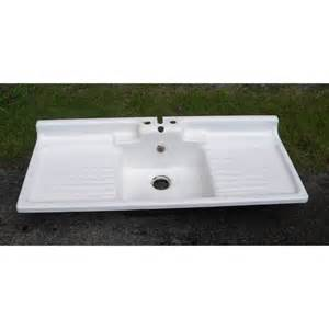 C Kitchen With Sink For Sale Vintage Kitchen Sinks For Sale Home Decor