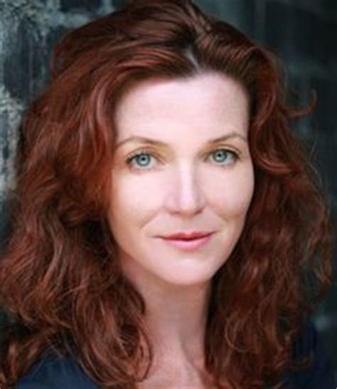 michelle fairley tall 232 best biographies images biography biography books