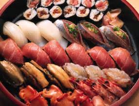 best sushi in best sushi restaurants in america for japanese food