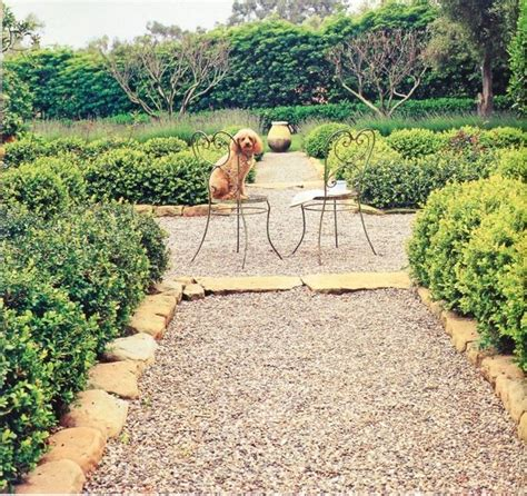 ghiaietto per giardini ghiaia per giardino progettazione giardini giardino