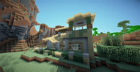 my house minecraft my minecraft modern house minecraft