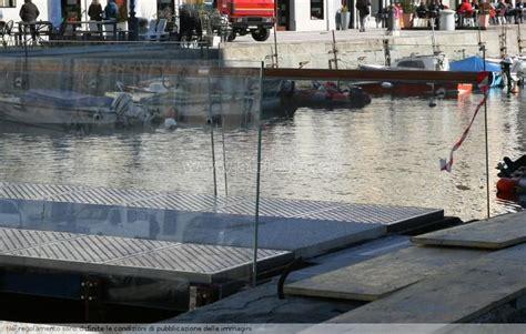 tavole di marea trieste el ponte sul canal de ponterosso pagina 7 a trieste