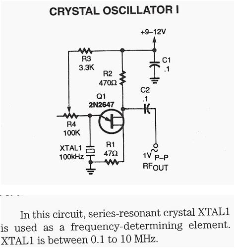 darlington transistor oscillator radiosparks new responsive web site 20170612