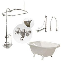 Can You Paint A Cast Iron Bathtub by 25 Best Ideas About 54 Inch Bathtub On