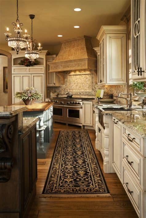 les plus belles cuisines du monde les plus belles cuisines qui vont vous inspirer
